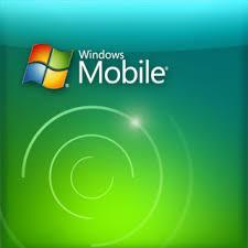 Windows Mobile don't start on Windows 10